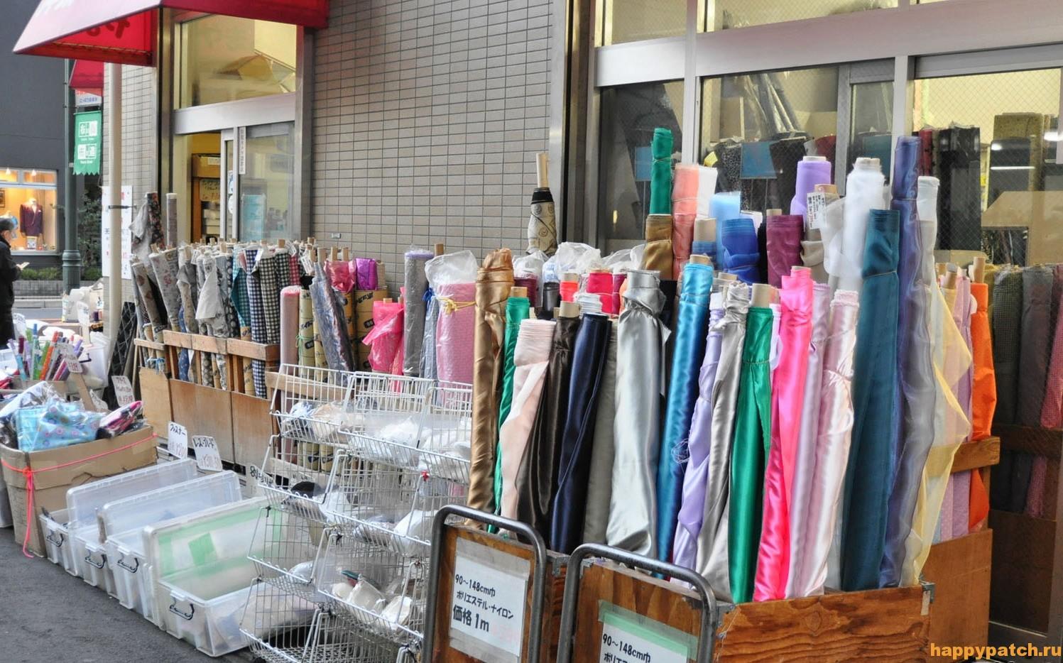 Nippori-Fabric-Town-2011-074