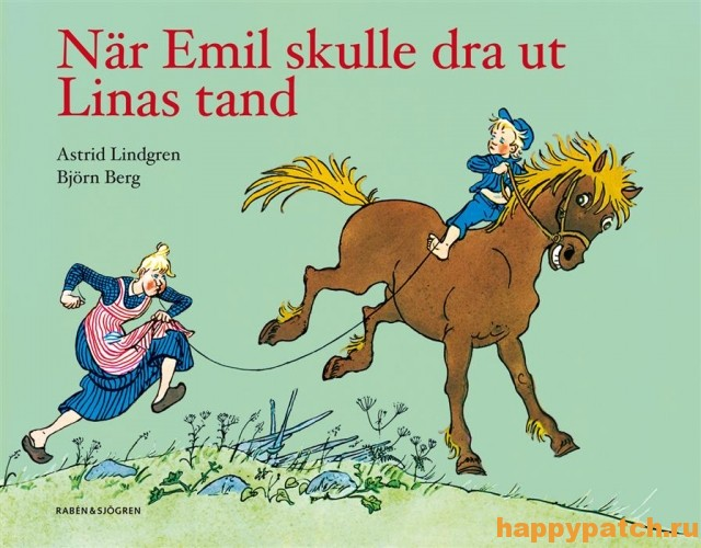 nar_emil_skulle_dra_ut_linas_tand.preview
